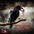 Cover First Aid 4 Souls Deathstep 200 x 200